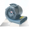 MERCURY 3 Speeds Air Mover - AM-4