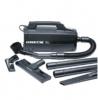 MERCURY Disposable Hypo-Allergenic Dust Bags  - for BB 870AD Vacuum