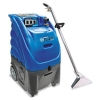 MERCURY PRO-12 12-Gallon Carpet Extractor -