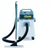 MERCURY TV-SERIES Tank Wet/Dry Vacuum - 1.75 HP