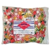 Mayfair Assorted Candy Bag - 5 lbs