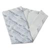 Ultrasorbs AP® Underpads - 31 X 36, White, 10/PK, 4 PK/Carton