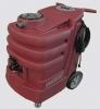 Minuteman Cold Box Extractor - w/ 100 PSI Pump