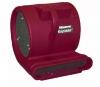 Minuteman RapidAir®TM Carpet and Floor Dryer -
