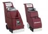 Minuteman Ambassador® Jr. Self-Contained Carpet Extractors -  w/ 50 PSI Pump