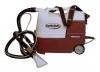 Minuteman Gotcha® Portable Carpet Spotter -