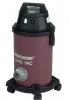 Minuteman  Lead H.E.P.A. Dry Critical Filter Vacuum - Model C82985-06