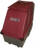 "Minuteman 20"" Ambassador® Self-Contained Carpet Extractor -"
