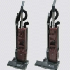 Phenom 15 Commercial Dual Motor Upright Vacuum -