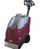 Minuteman X17 Self-Contained Carpet Extractor - w/ 50 PSI Pump