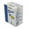 3M E·A·R™ Classic™ Earplugs With Cord - 10/BX