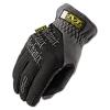 FastFit® Work Gloves - Large