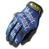 The Original® Work Gloves, Blue - X-Large