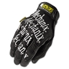 The Original® Work Gloves, Black - Medium