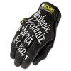 The Original® Work Gloves, Black - Medium