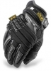 Mechanix Wear® M-Pact® 2 Gloves, Black - Large