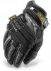 Mechanix Wear® M-Pact® 2 Gloves, Black - Large