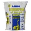OptiSorb® Industrial Sorbent - 1 bag