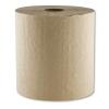Paper Morsoft Hardwound Towel - 1-PLY, 6 RLs/Carton
