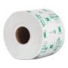 Paper Morsoft™ Millennium Bath Tissue - 1-Ply, 1500 Sheets/RL, 48/Carton