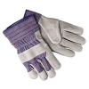 MCR Safety Select Shoulder Gloves - Large
