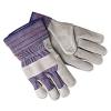 MCR Safety Select Shoulder Gloves - Large