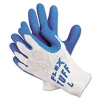 MCR Safety FlexTuff® Latex Dipped Gloves - Large