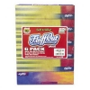 MARCAL Fluff Out Convenience Recycled White Facial Tissue -