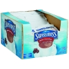 Swiss Miss Swiss Miss® Hot Cocoa Mix - No Sugar Added 24