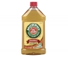 RUBBERMAID Murphy® 32 OZ. Oil Soap Concentrate - 9/CS