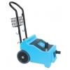 Mytee 4000 Water Hog Electric Pressure Washer - 1200 PSI