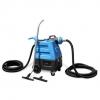 Mytee 7000DX Flood Hog Extractor  - 12 Gallon