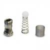 Mytee B137 Stubby check valve -