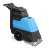 Mytee SC-9 Tracker Self Contained Carpet Cleaner - 9 Gallon