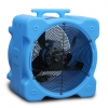 Mytee 3000 Tradewind™ Axial Air Mover Fan - 3000 CFM
