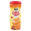 NESTLE Coffee-mate® Hazelnut Creamer Powder - 15-oz Plastic Bottle