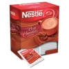 NESTLE Instant Hot Cocoa Mix - 0.710 OZ