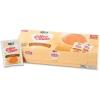 NESTLE Coffee-mate® Original Powdered Creamer - 3 Gram Packets