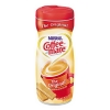 NESTLE Coffee-mate® Original Powdered Creamer - 22 Oz.