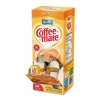 NESTLE Coffee-mate® Liquid Coffee Hazelnut Creamer - 0.375 Oz.