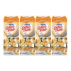 NESTLE Coffee-mate® Liquid Coffee Creamer - Hazelnut, 50/Box, 4 Boxes/Carton, 130 Cartons/Pallet, 26,000 Total/Pallet