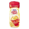 NESTLE Coffee-mate® Original Powdered Creamer - 11 OZ.