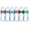 RUBBERMAID Spring Water - 5 ltr