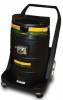 NSS Heavy-Duty Cord-Electric Wet/Dry Vacuums - Colt 1250 S