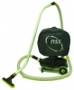 NSS Model M-1 Portable Vacuum Cleaner  - with Universal Bag, Rod and Clamp