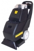NSS Self-Contained Carpet Automatic Extractor  - Stallion 818 SC