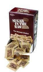 OFFICE SNAX Sugar in the Raw -