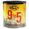 OFFICE SNAX 100% Pure Arabica Coffee - Original Blend