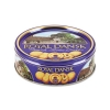 Royal Dansk Butter Cookies - 12 OZ. Tin