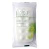 Eco By Green Culture Bath Massage Bar - CLEAN SCENT, 1.06 OZ, 300/Carton